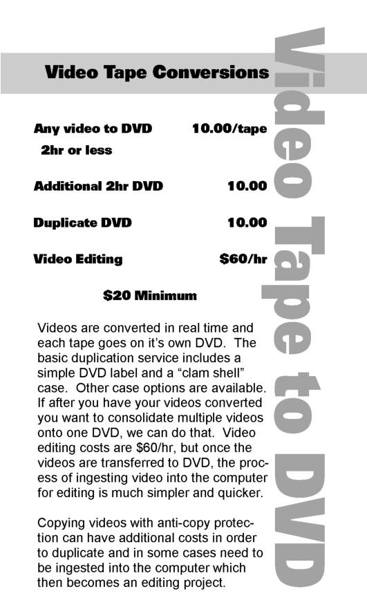 vhs-to-dvd-video-tape-conversions